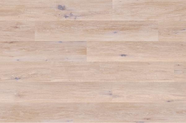 VITA CLASSIC ELITE - Oak Pearl 0