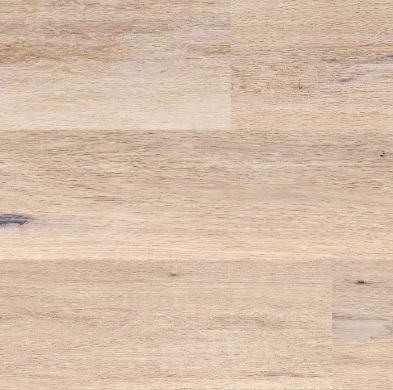 VITA CLASSIC ELITE - Oak Pearl 1