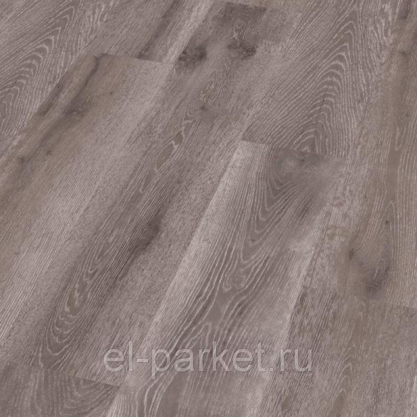 VITA CLASSIC ELITE -Oak Platinum 2