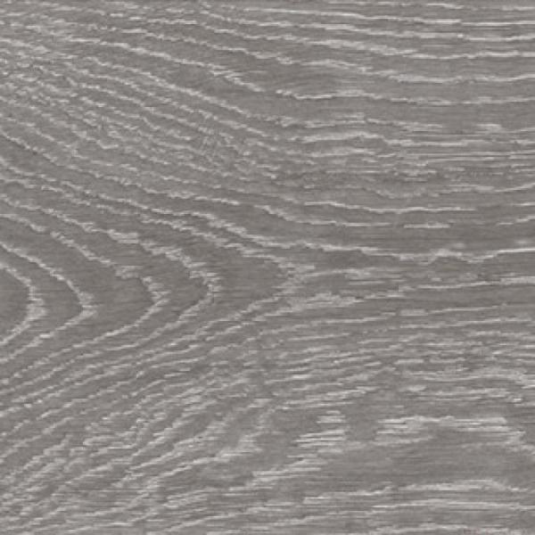 VITA CLASSIC ELITE -Oak Platinum 1
