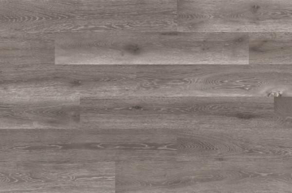 VITA CLASSIC ELITE -Oak Platinum 0