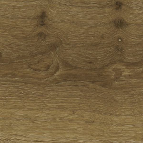 VITA CLASSIC ELITE - Oak Tweed 0