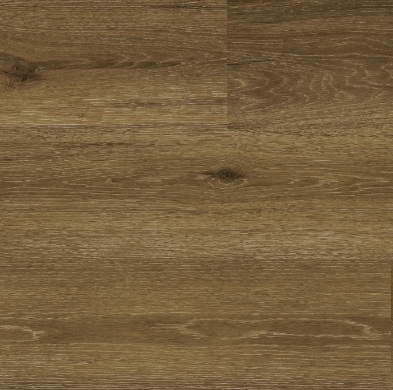 VITA CLASSIC ELITE - Oak Tweed 1