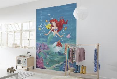 Ariel Singing0