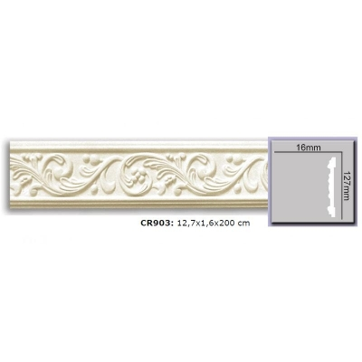 Brau de perete CR9030