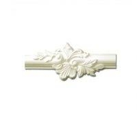 Chenare decorative CR810D0
