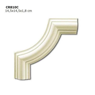 Chenare decorative CR810C0