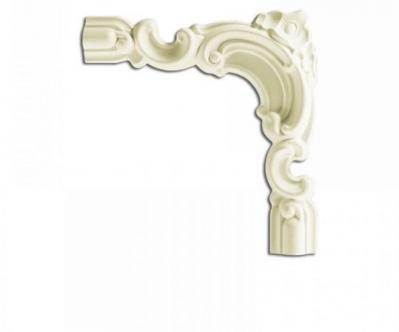 Chenare decorative CR810B R0