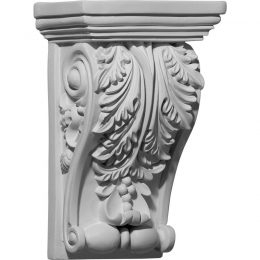 Console decorative B0621