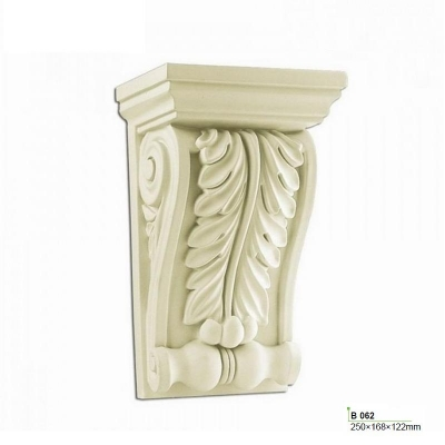 Console decorative B0620
