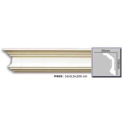 Cornisa de tavan P9050