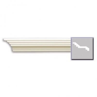Cornisa de tavan P9030