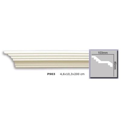 Cornisa de tavan P9031