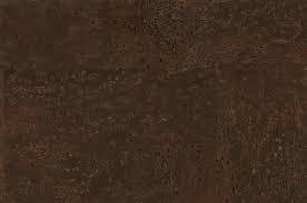 NATURALS -Element Rustic Brown1