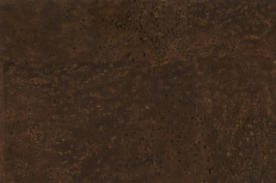 NATURALS -Element Rustic Brown0