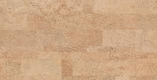 NATURALS -Element Rustic Cream1