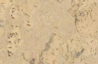 NATURALS -Twist Sand0