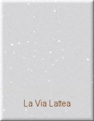 La Via Lattea1