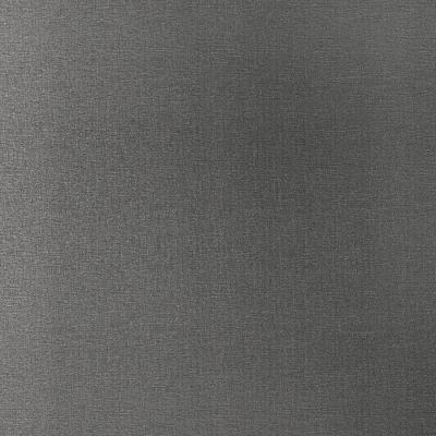 Panou decorativ SAHARA 19681 SILVER aspect textil argint0