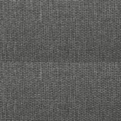 Panou decorativ SAHARA 19681 SILVER aspect textil argint1