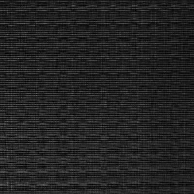 Panou de perete 15763 Motion TWO Structura Plastic 3D Optic Negru0
