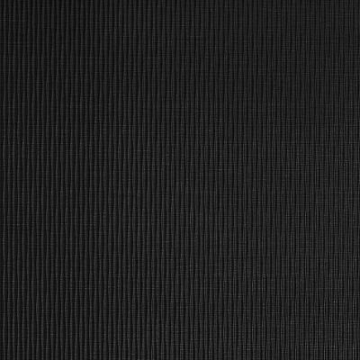 Panou de perete 15956 MOTION ONE Structure Waves Optică 3D din plastic negru0
