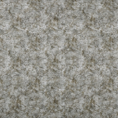 Panou de perete 17269 VINTAGE aspect de piele argintiu - gri0