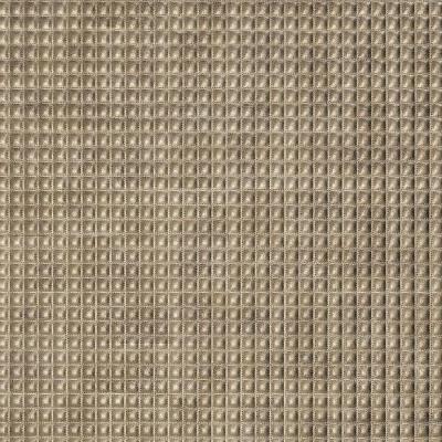 Panou de perete 17851 quadro aspect de piele matlasat culoare bronz lucios0