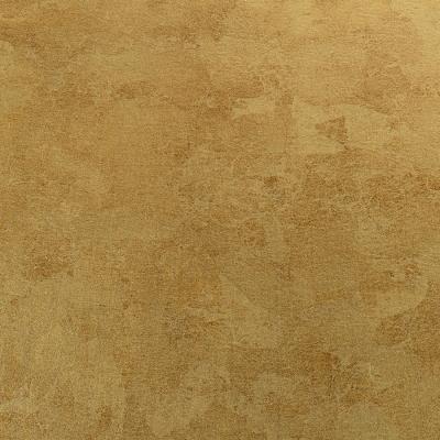Panou de perete 17852 ANTIGUA aspect piele tablă din aur1