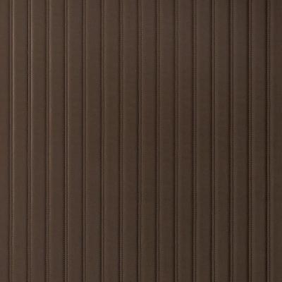 Panou de perete 18603 LOUNGE cusături optice din piele - cusut matlasat0
