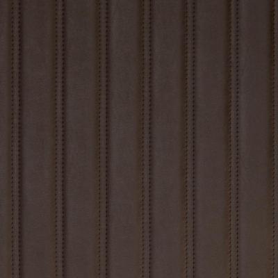 Panou de perete 18603 LOUNGE cusături optice din piele - cusut matlasat1