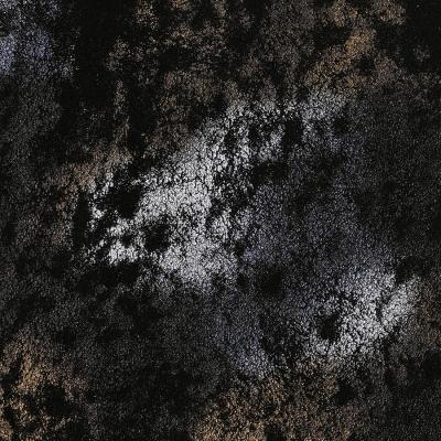 Panou decorativ 14303 FELT REGGAE blush Optica 3D Negru1
