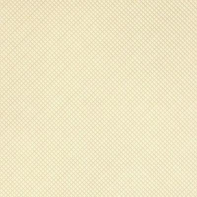 Panou decorativ 15657 ROMBO piele culoare bej 12x120