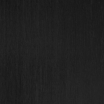 Panou decorativ 15769 TOUCH Relief Plastic 3D Optic Negru0