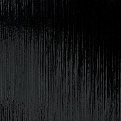 Panou decorativ 15769 TOUCH Relief Plastic 3D Optic Negru1