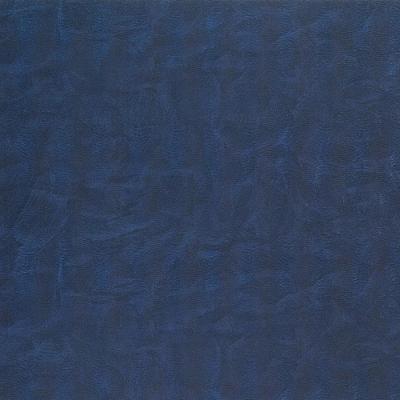 Panou decorativ 16986 LEGUAN imitație de piele iguana optică albastru0