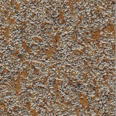 Panou decorativ 14805 LAVA 3D- culoare brun0