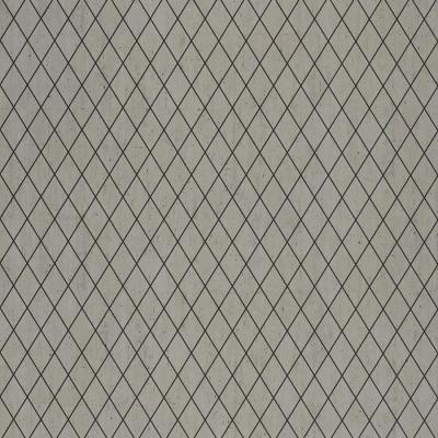 Panou decorativ 17853 LINEA Rombo mozaic0