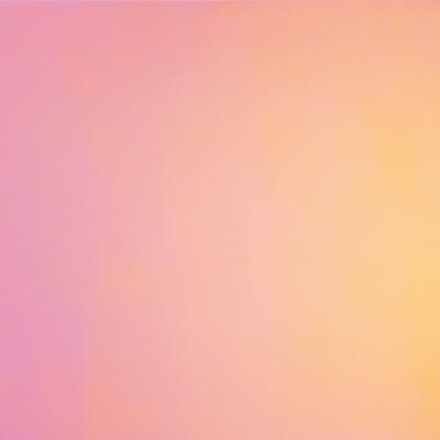 Panou decorativ  18442 DECO HOLLYWOOD aspect de oglinda de culoare roz portocaliu [1]