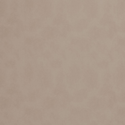 Panou decorativ 19023 STONY GROUND  piele argintie bej [0]