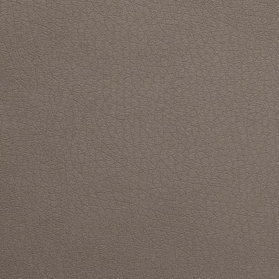 Panou decorativ 19024 DOVE TALE aspect piele maro1