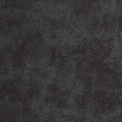 Panou decorativ  19092 Ciment DARK anthracite0