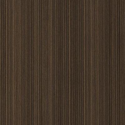 Panou decorativ  19027 WENGE WOOD imitatie din lemn de culoare maro inchis0