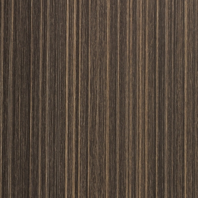 Panou decorativ  19027 WENGE WOOD imitatie din lemn de culoare maro inchis1