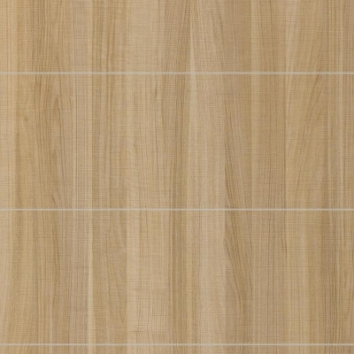 Panou decorativ 19101 MAPLE ALPINE 8L0