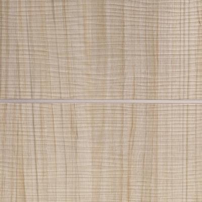 Panou decorativ 19101 MAPLE ALPINE 8L [1]