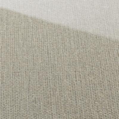 Panou decorativ  18590 DECO SAHARA -aspect tesatura de in [1]