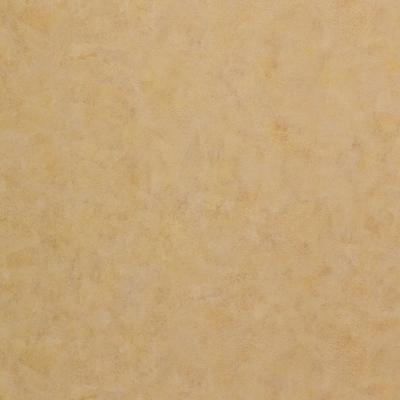 Panou decorativ  19208 SILENT GOLD vintage aspect aur [0]