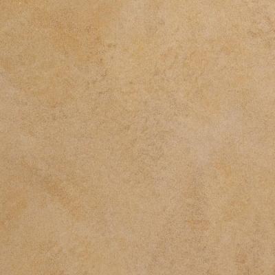 Panou decorativ  19208 SILENT GOLD vintage aspect aur [1]