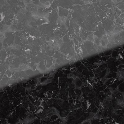 Panou decorativ 19341 MARBLE BLACK- marmura neagra0